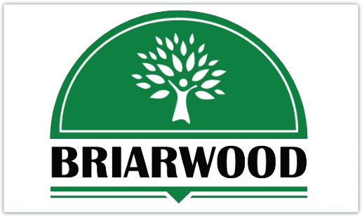 Briarwood Retreat Center